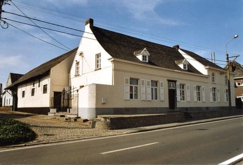 Wichelen Bohemen 92-94