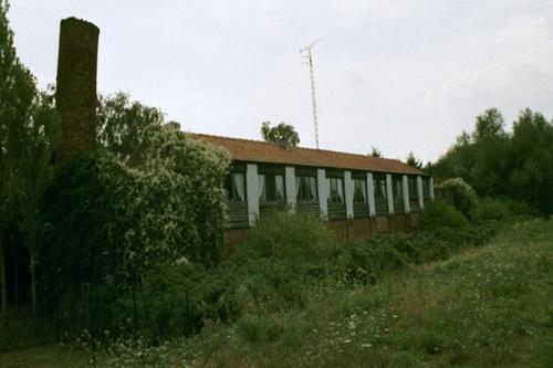 Wichelen Brugstraat 60