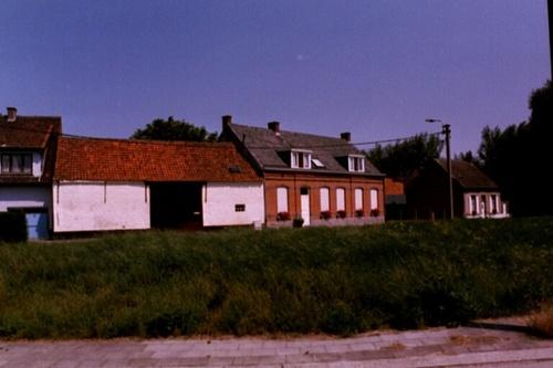 Wichelen Elsbrug 35