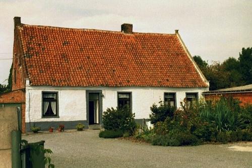 Wichelen Hulst 48