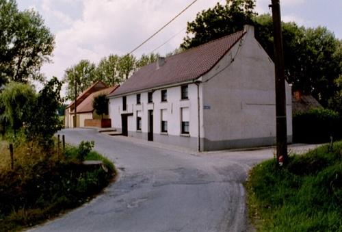 Wichelen Watermolenweg 100