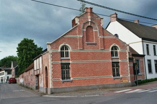Wichelen Stationsstraat 76A