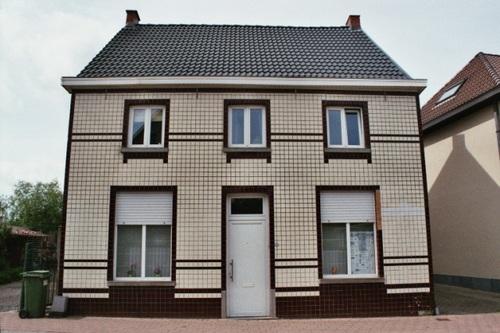 Wichelen Dorpstraat 56