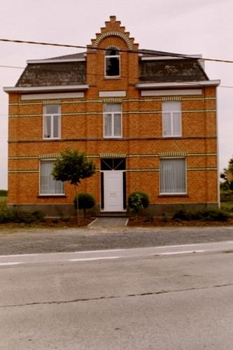 Wichelen Nieuwstraat 65