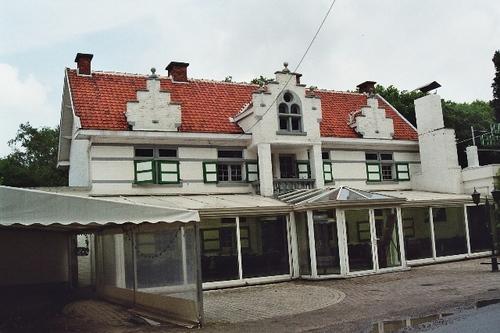 Waasmunster Fortenstraat 111