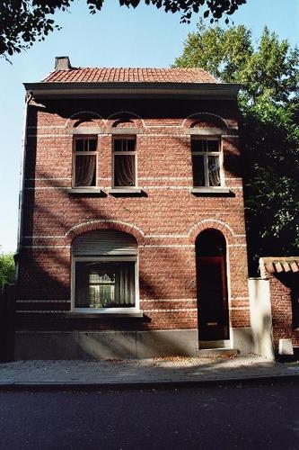 Waasmunster Gentstraat 33