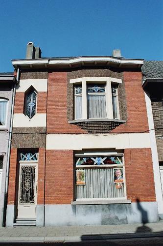 Waasmunster Hoogstraat 24