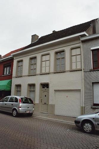 Waasmunster Hoogstraat 43