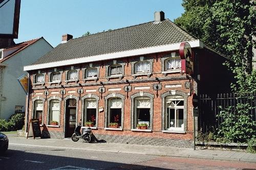 Waasmunster Hoogstraat 62