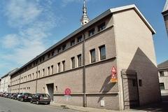 Waasmunster Kerkstraat 14, 20 (https://id.erfgoed.net/afbeeldingen/112491)