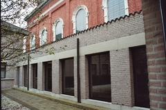 Waasmunster Kerkstraat 14, 20 (https://id.erfgoed.net/afbeeldingen/112492)