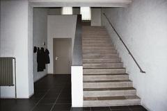Waasmunster Kerkstraat 14, 20 (https://id.erfgoed.net/afbeeldingen/112493)