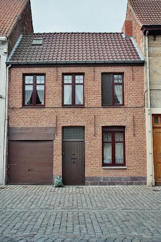 Waasmunster Kerkstraat 69