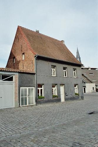 Waasmunster Kerkstraat 83