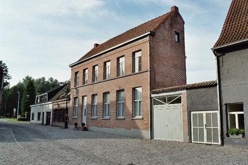 Waasmunster Kerkstraat 87
