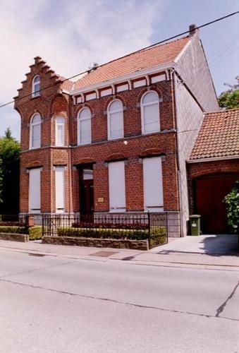 Wichelen Stationsstraat 28