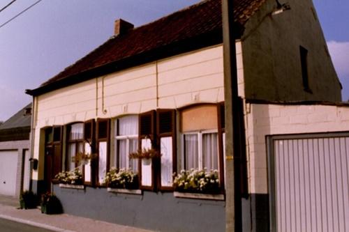Wichelen Roelandtstraat 4