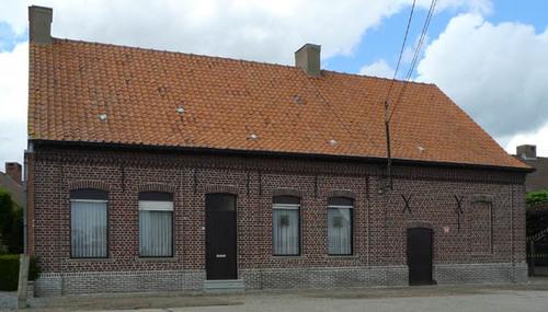 Roeselare Heirweg 71