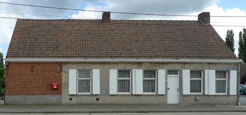 Roeselare Heirweg 158
