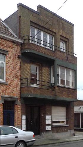 Roeselare Bruanestraat 44