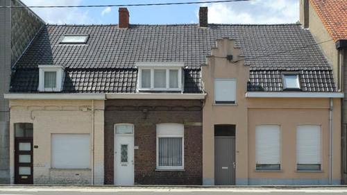 Roeselare Brugsesteenweg 227-231