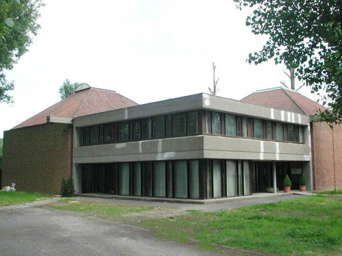Loodwitstraat 28