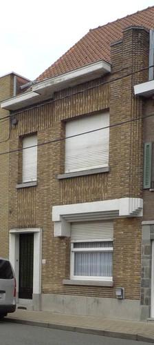 Koornstraat_030