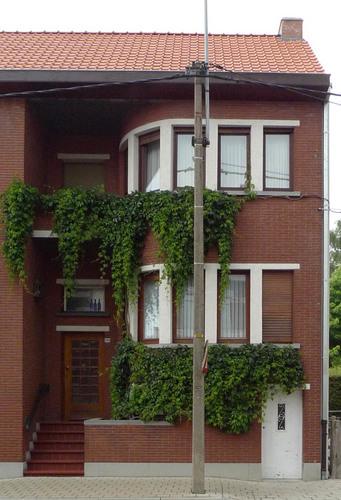 Roeselare Koornstraat 122