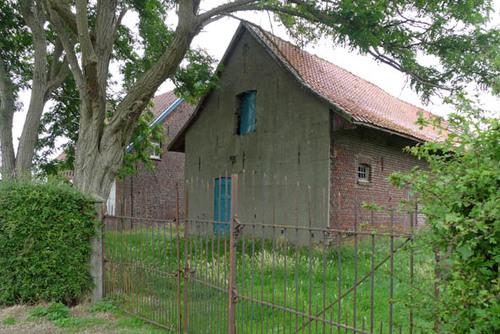 Roeselare Karabiniersstraat 88