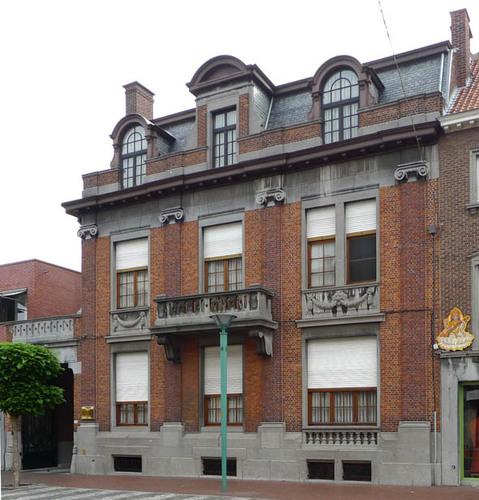 Roeselare Noordstraat 70
