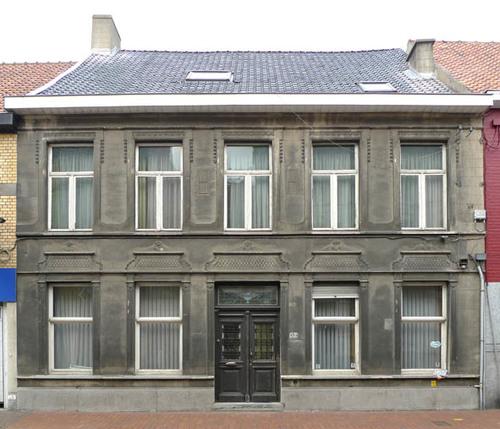 Roeselare Noordstraat 135