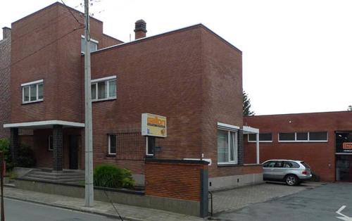 Roeselare Mariastraat 22