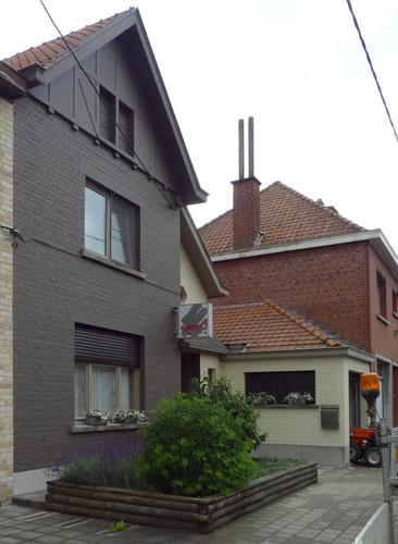Roeselare 's Gravenstraat 7