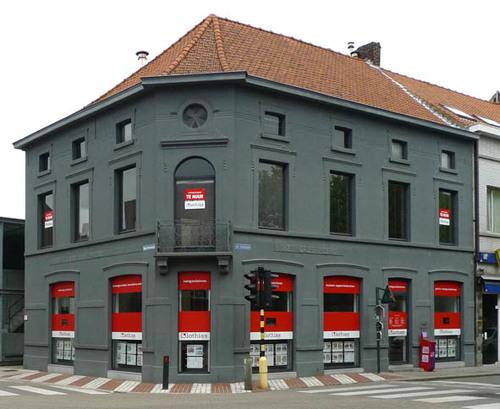 Roeselare Sint-Amandsstraat 103