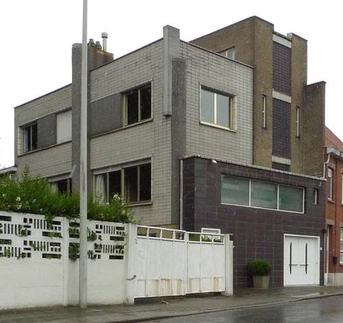 Roeselare Veldstraat 146