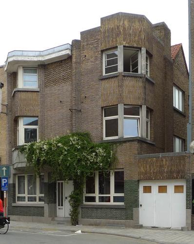 Vlamingstraat_014