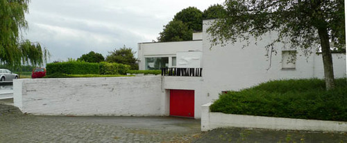 Bergstraat_027