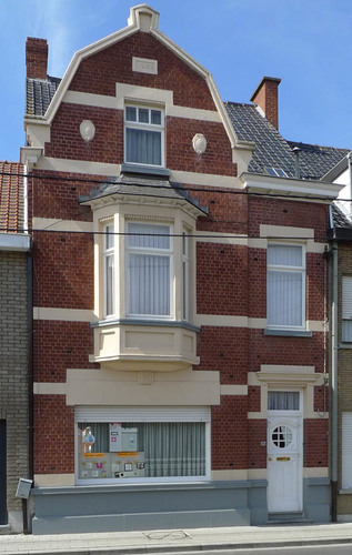 Roeselare Vijfwegenstraat 310