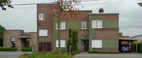 Roeselare Meensesteenweg 432