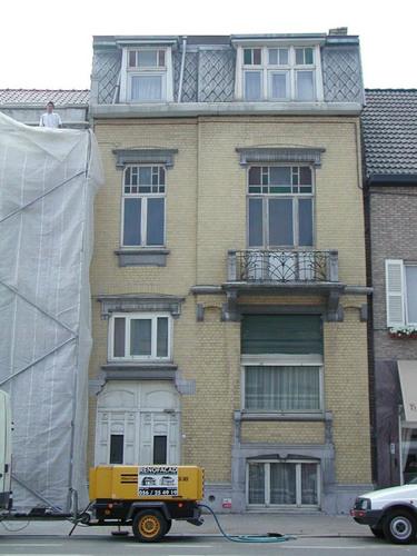 Noordstraat 31