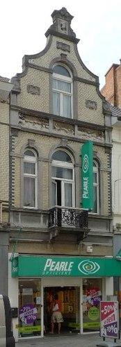 Roeselare Ooststraat 90