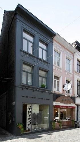 Gent Koestraat 42-44