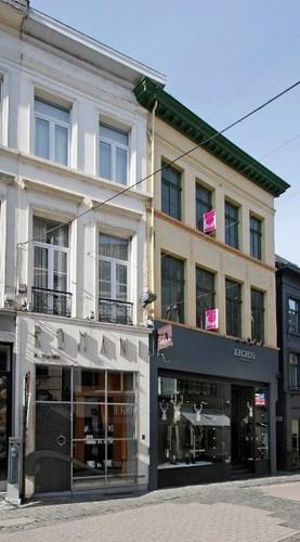 Gent Koestraat 46-48