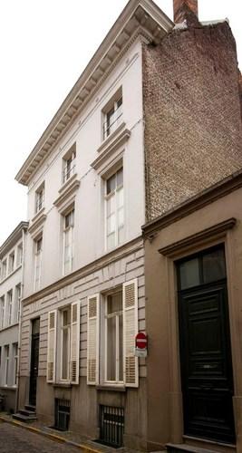Zandpoortstraat 39