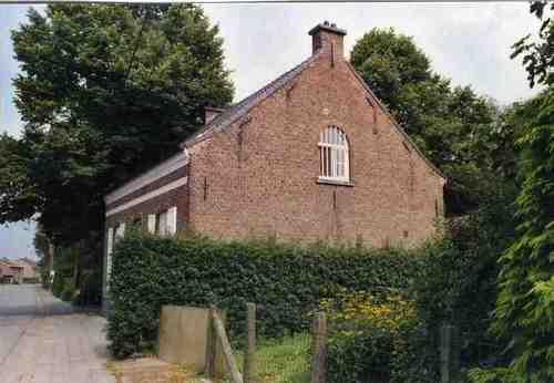 Melsele Gaverlandstraat 147