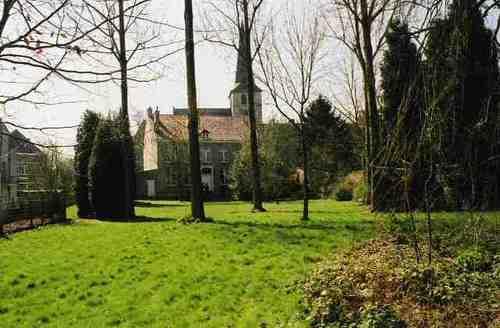 Dilbeek Kerkstraat_02 60