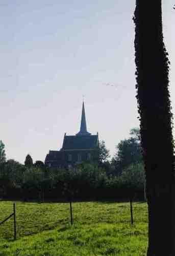 Dilbeek Kerkstraat_03 35
