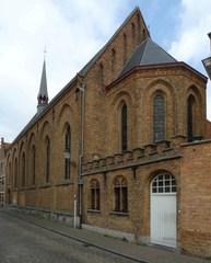 Brugge Bilkske zonder nummer (https://id.erfgoed.net/afbeeldingen/115038)
