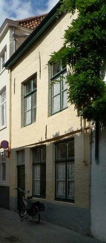 Brugge Peerdenstraat 9