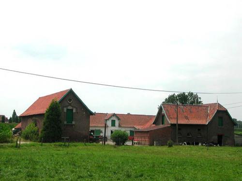Sint-Anna 10